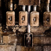 Brickworks Switches